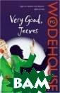 Very Good, Jeev es Wodehouse -  ISBN:978-0-09-9 51372-8