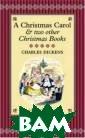 A Christmas Car ol and Two Othe r Christmas Boo ks (����������  �������) Charle s Dickens ����� �� �����������  ���������� ���� ��� � ��������� ���� ����������
