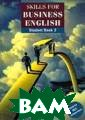 Skills for Busi