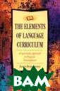 The Elements of