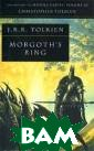Morgoth's 