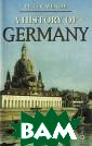 A History of Ge rmany Peter Wen de Even a brief  glance at the  maps of what ha s, or might hav e, been called  `Germany` throu gh the ages rev eals a kaleidos