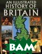 An Illustrated 