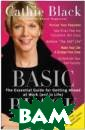 Basic Black: Th
