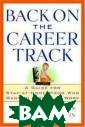 Back on the Car
