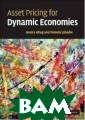 Asset Pricing f