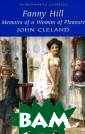 Fanny Hill: Mem