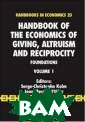 Handbook of the
