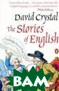 The Stories of 