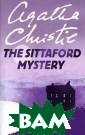 The Sittaford M