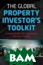 The Global Prop