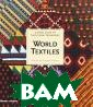 World Textiles: