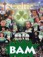 The Celtic Stor