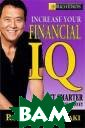 Increase Your F