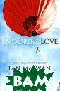 Enduring Love I