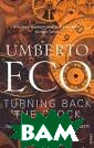 Turning Back th