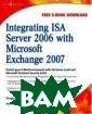 Integrating ISA