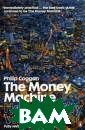 The Money Machi