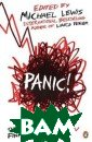 Panic! The Stor