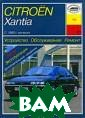 Citroen Xantia  � 1993 �. ����� ��. ����������,  ������������,  ������ �. �. �� ���� ���������� � ���������� ��  ������ ����� � ����� ������� � ��������������