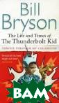 The Life and Ti