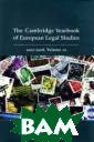 Cambridge Yearb