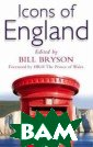 Icons of Englan