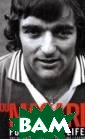 Football, My Li
