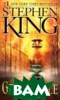 The Green Mile  Stephen King At  Cold Mountain  Penitentiary, a long the lonely  stretch of cel ls known as the  Green Mile, co ndemned killers  such as '