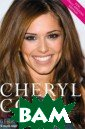 Cheryl Cole: He