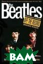The Beatles off