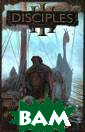 Нет правил для  богов Владислав  Выставной Что  станет с тем, к то, презрев пок ой, отправится  с тихих окраин  в легендарные з емли Невендаара ? Будь он хоть