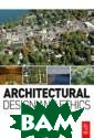 Architectural D