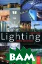 Lighting: Inter