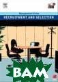 Recruitment and