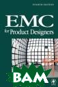 EMC for Product