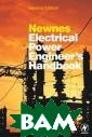 Newnes Electric
