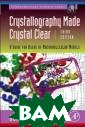 Crystallography