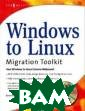Windows to Linu