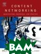 Content Network ing Markus Hofm ann Content Net working ISBN:97 81558608344