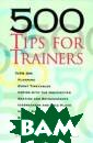 500 Tips for Tr