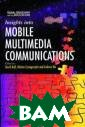 Insights Into M