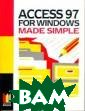 Access 97 for W