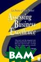 Assessing Busin