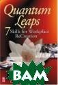Quantum Leaps C harlotte Shelto n Quantum Leaps  ISBN:978075067 0777