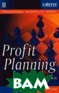 Profit Planning