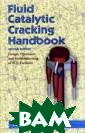 Fluid Catalytic