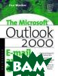 Microsoft Outlo