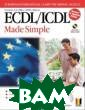 ECDL/ICDL 3.0 M