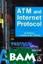 ATM and Interne